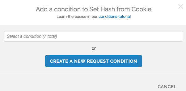 add a condition to the set hash from cookie request